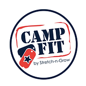 Logo Circled-Camp Fit.png