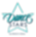 2019-logo-Dance-Stars-FINAL.png