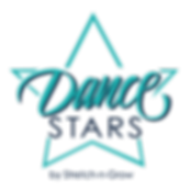 2019-logo-Dance-Stars-FINAL.png