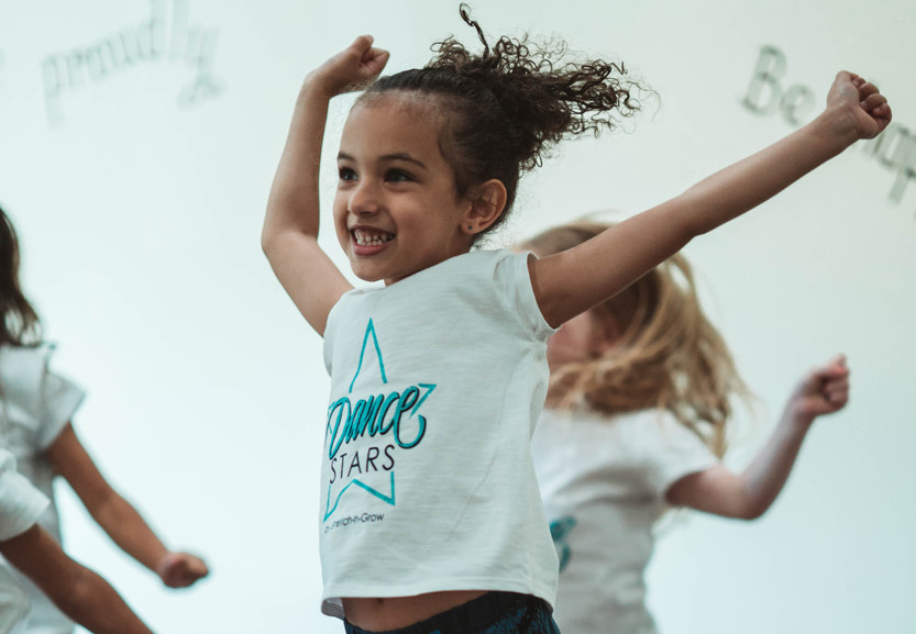 Summer Dance 6.jpg