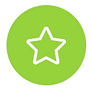 GREEN STAR.PNG