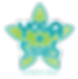 2019-logo-yoga-Stars-FINAL.png