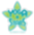 2019-logo-yoga-Stars-FINAL.png