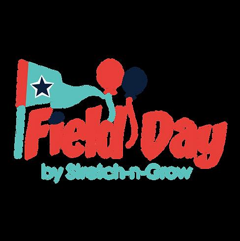 2019-logo-Field-Day-FINAL.png