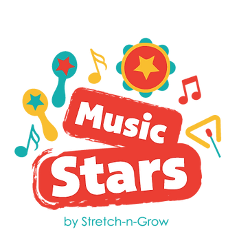 2019-logo-Music-Stars-FINAL.png