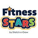 fitness star.jpg