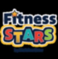 2019-logo-Fitness-Stars-FINAL.png