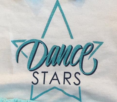 dance stars class Tee