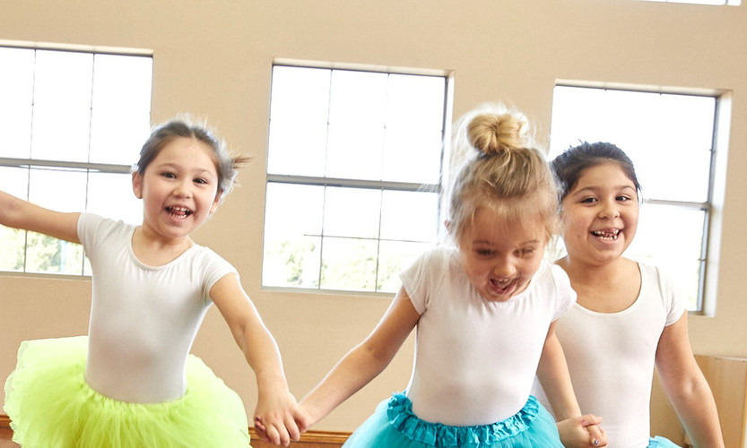 running dance.jpg
