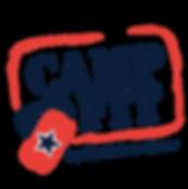 2019-logo-CampFit-FINAL.png