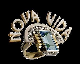 nova%20vida%20visuel_edited.png