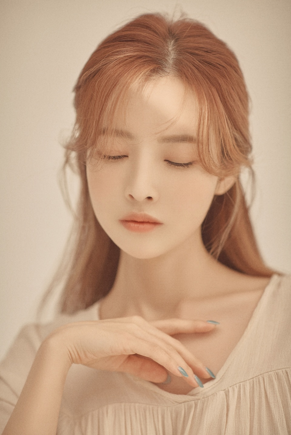 최미영13