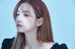 최미영17