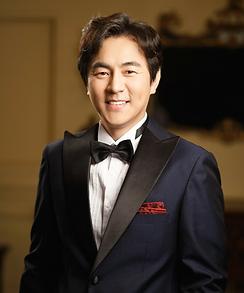 김현균1.png