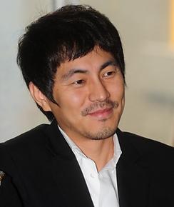 김현균3.png