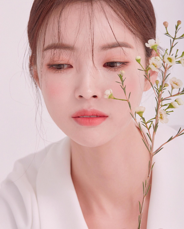 최미영14