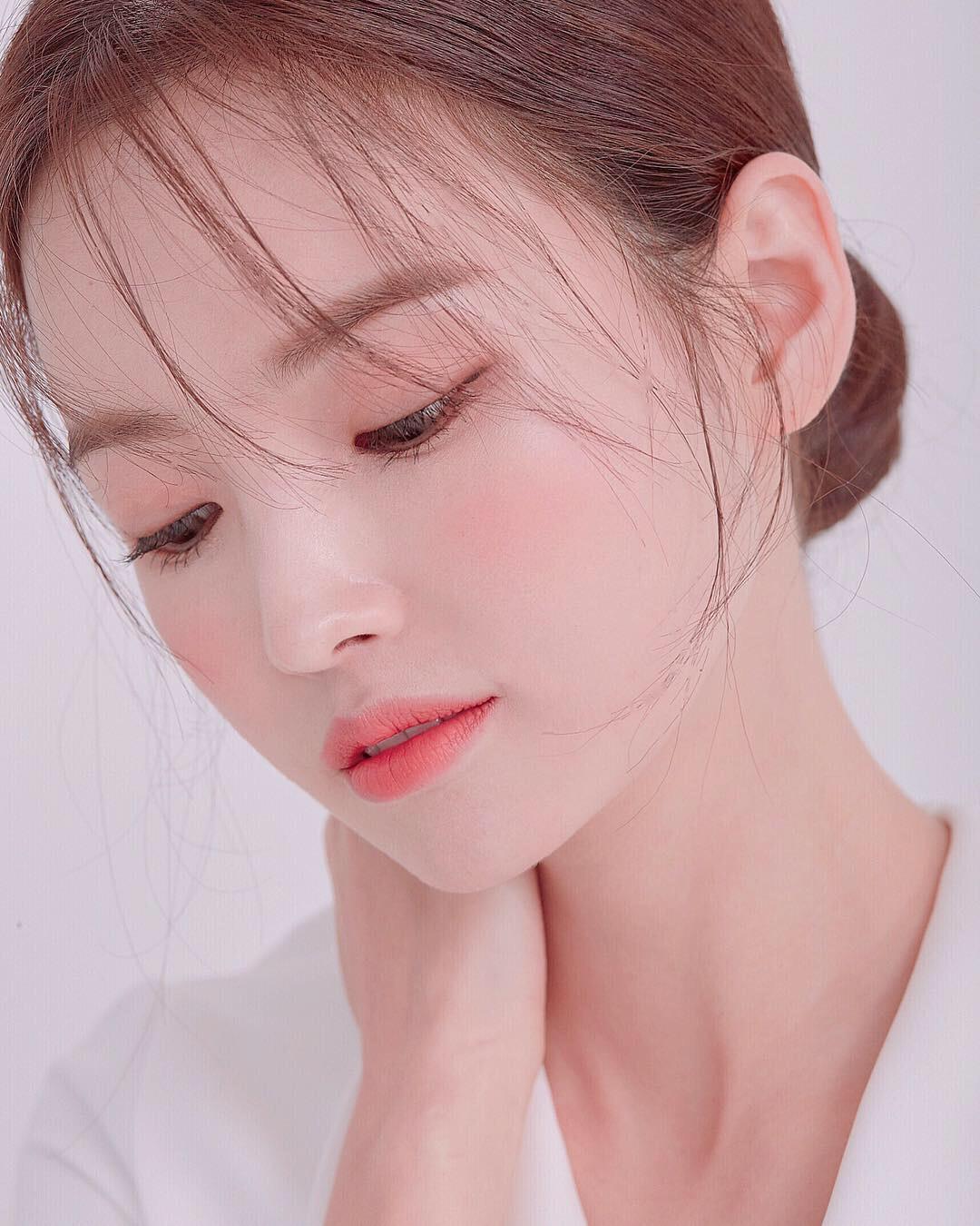 최미영12
