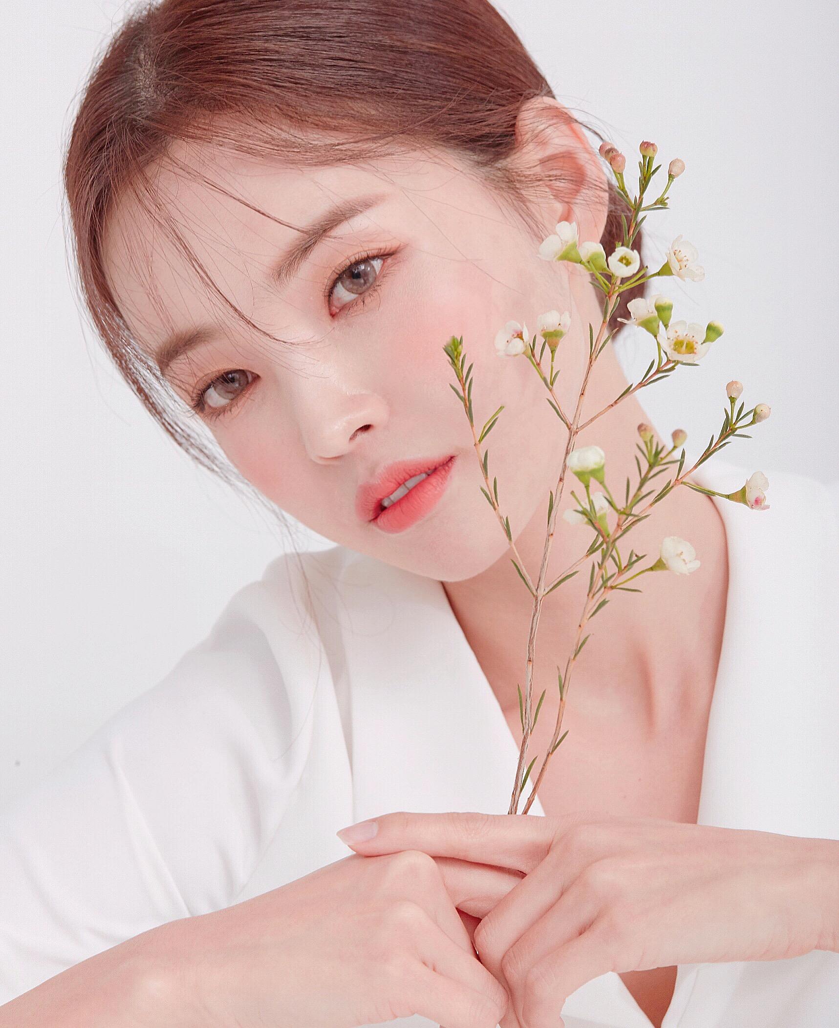 최미영15
