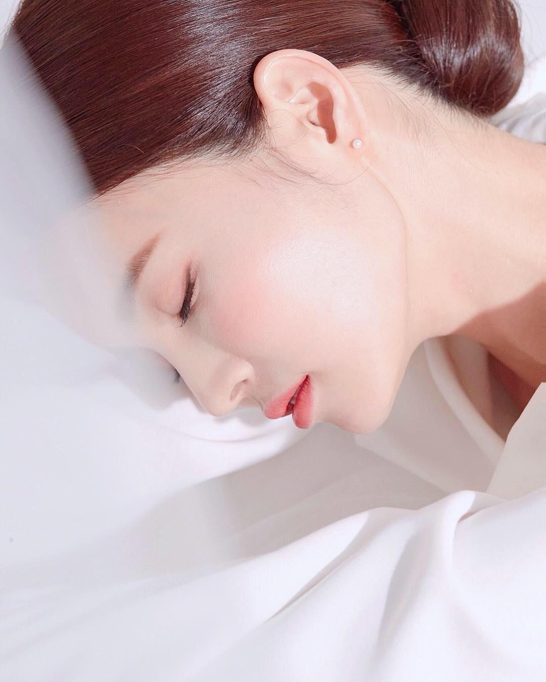 최미영18