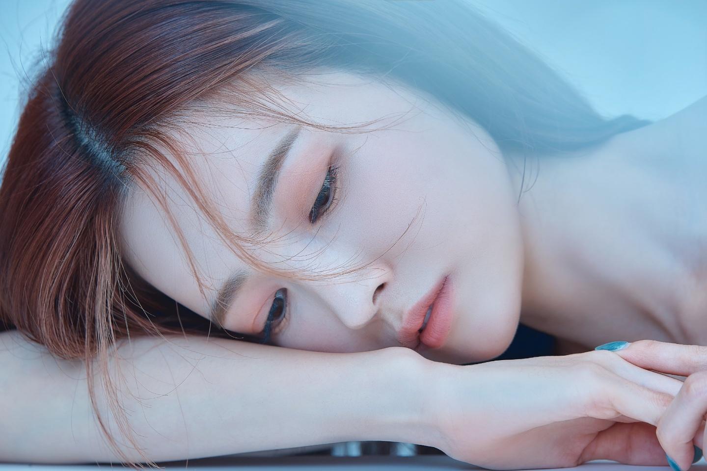 최미영11