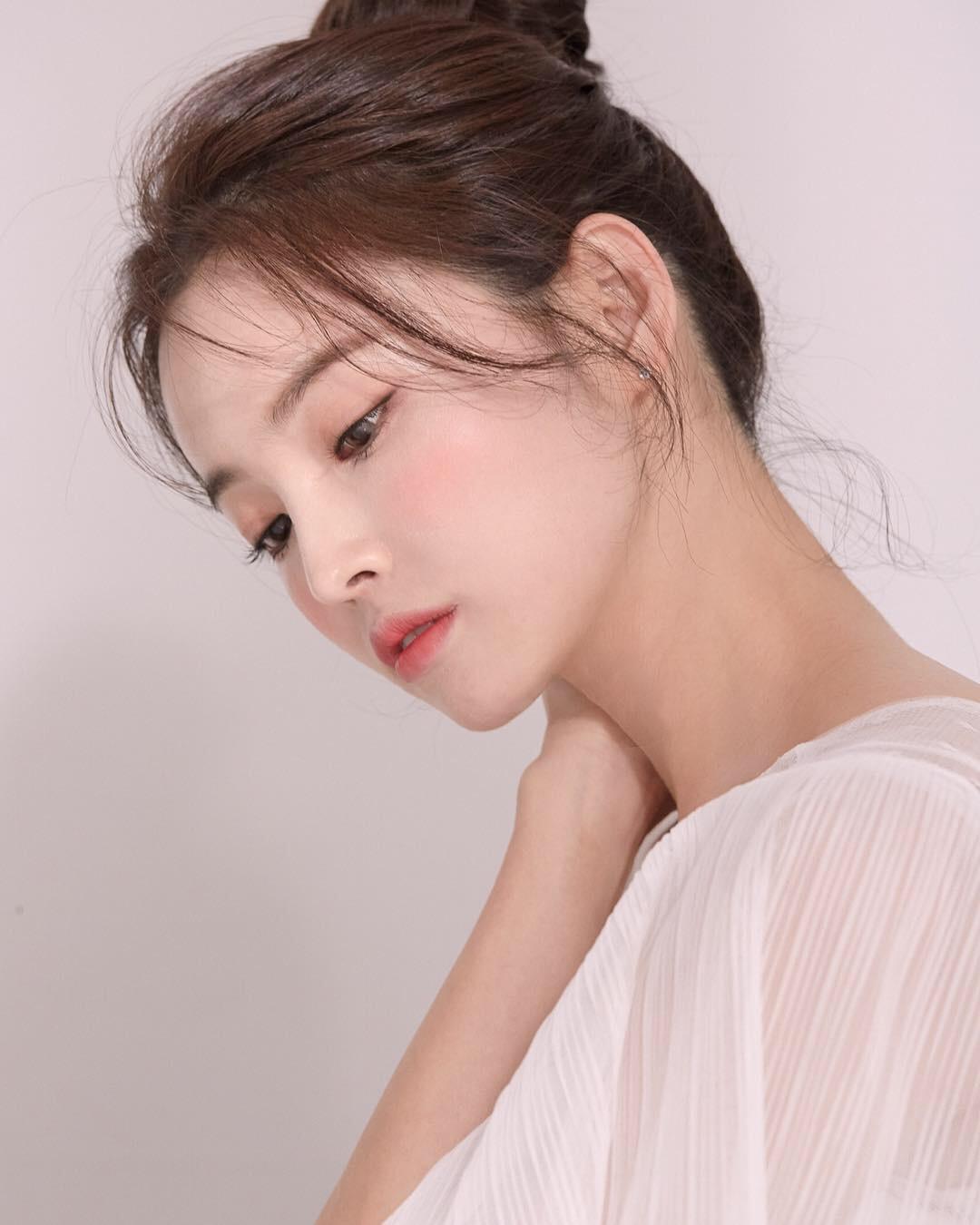 최미영19