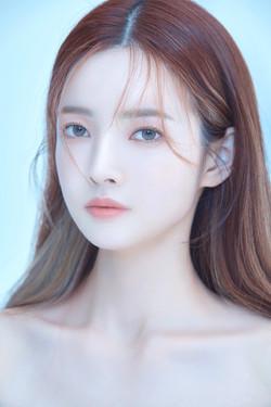 최미영10