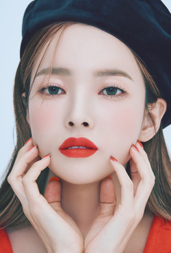 최미영16
