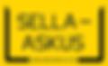 Sella-Akus Logo (Final).png