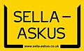 Sella-Akus Logo (Final).png