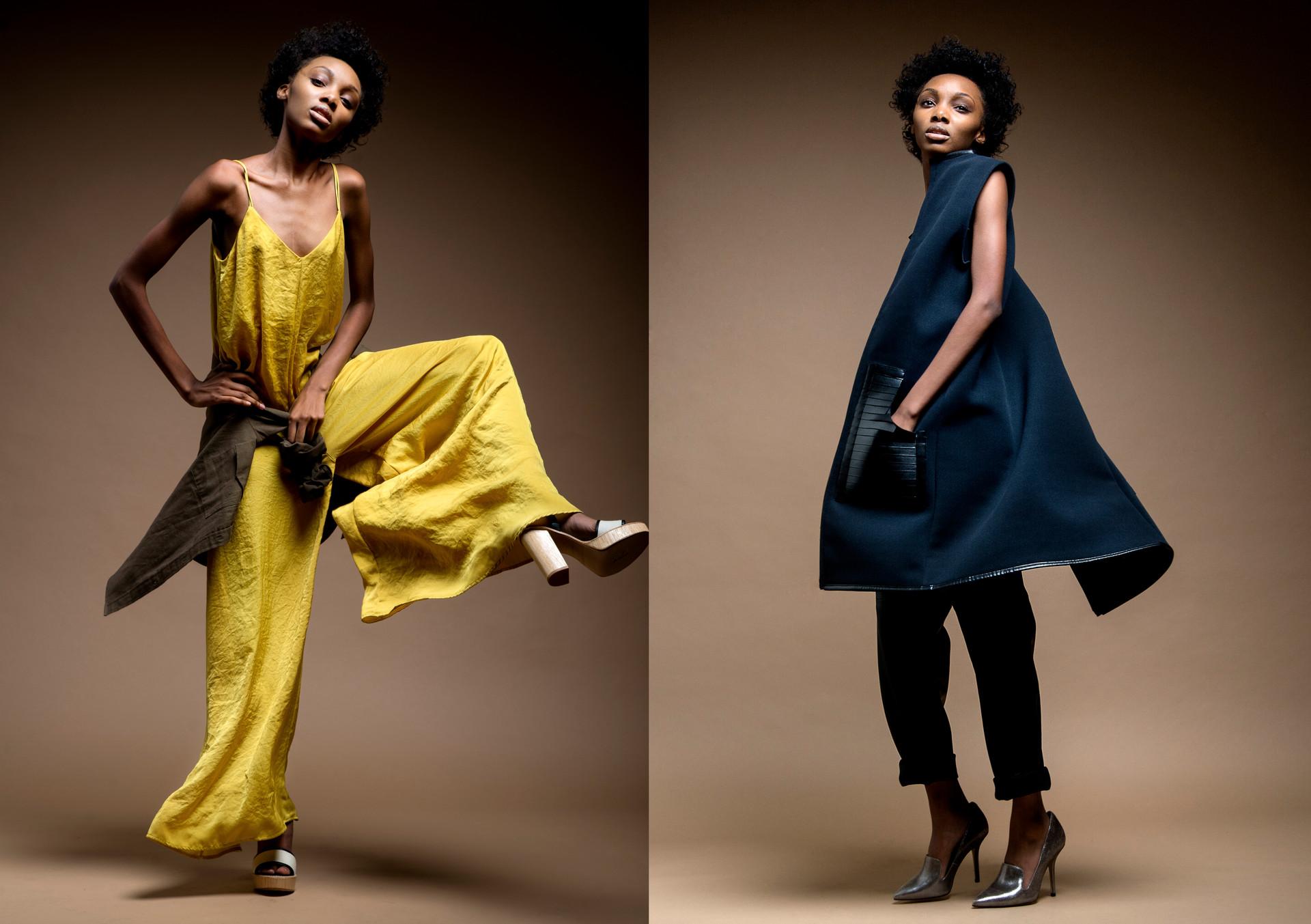 chicago fashion photographer, chicago fashion photography, chicago fashion, chicago editorial photographer, chicago fashion, chicago womens fashion photographer, chicago modelling photographer, chicago models, chicago model, chicago modelling photographer