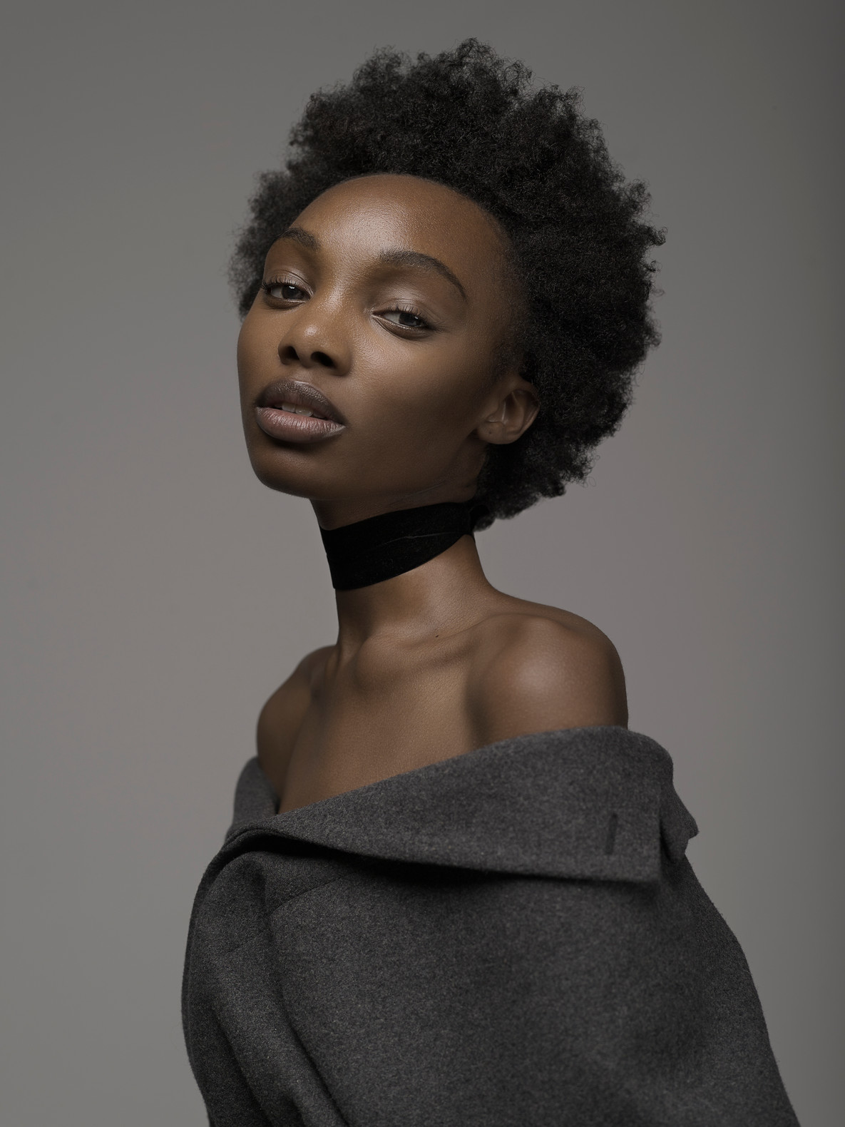 Beauty. Skin.