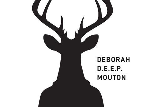 "Book Review of ""Newsworthy"" by Deborah D.E.E.P. Mouton"