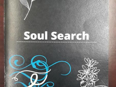 "Review of Amanda Lopez's ""Soul Search"""