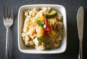 quinoa-2011771_1920.jpg