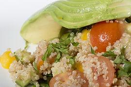 quinoa-2220490_1920.jpg