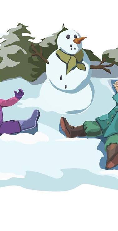 snow angel.jpg