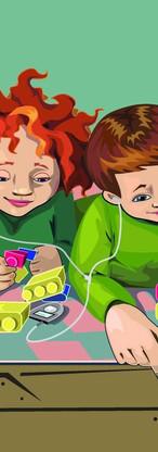 sibling play.JPG