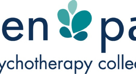 Can't afford therapy? Check out Open Path Collective