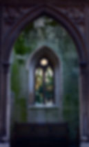 ruth-gledhill-568177-unsplash.jpg