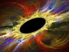 black-hole-artwork_u-l-pzef5o0.jpg
