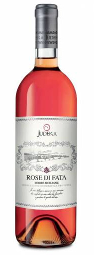 judeka-rose-di-fata-frappato-rosé-terre-siciliane-igp-judeka.