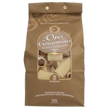paccheri-l-oro-di-gragnano-pates-haute-q