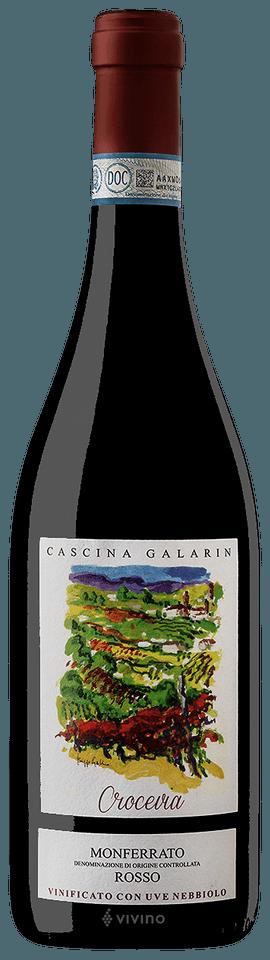 cascina-galarin-nebbiolo-montferrato-crocevia-biologique-piemont