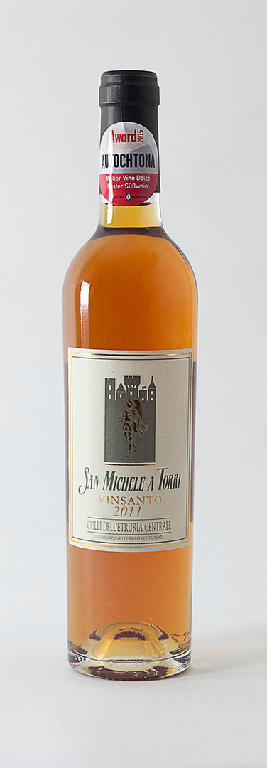fattoria-san-michele-a-torri-vinsanto-toscane