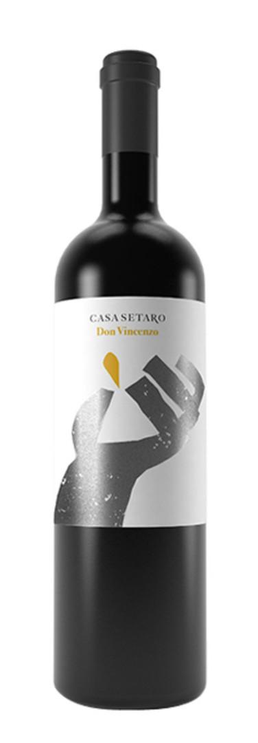 casa-setaro-lacryma-christi-rosso-riserva-don-vincenzo-campanie