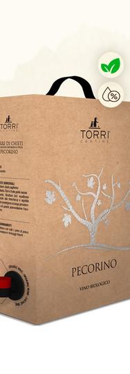 torri-cantine-BIB-pecorino-bio-abruzzes
