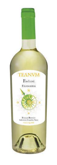 Teanum-Favugne-Falanghina-Bianco-IGT-puglia