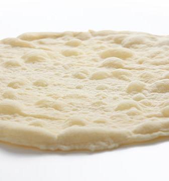 fond-de-pizza-vide.jpg