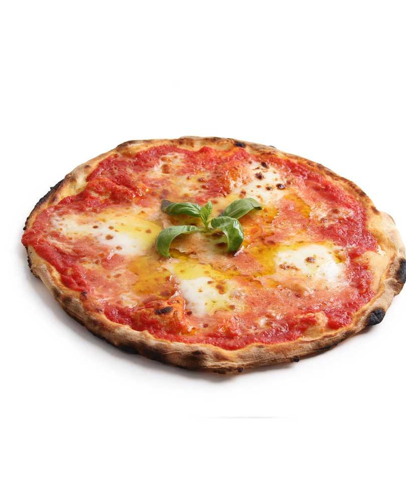 Fond-de-pizza.jpg