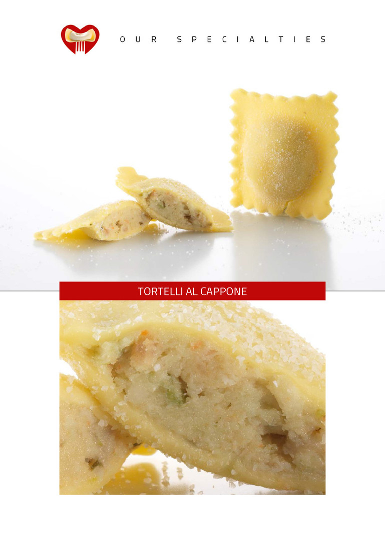 Tortelli al cappone.jpg